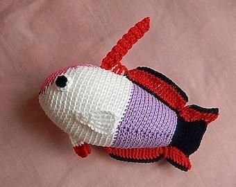 Whale Shark Amigurumi : Amigurumi Crochet Pattern Whale Shark Pattern by PawPawsStudio