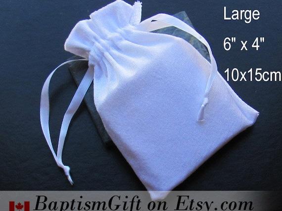 Wedding Favor Bags Canada : ... bag [USD0.85] 5 bags [USD4.25] 10 bags [USD7.64] 25 bags [USD25.48] 50 bags [USD
