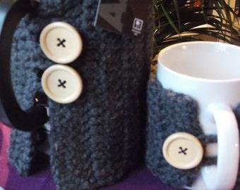 French Press Coffee Maker Asda : Popular items for BODUM COZY on Etsy
