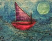 Night Boat 8