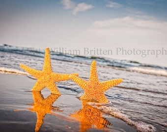 Romantic Photography Beach Photography Stock Photography Digital Download - screen saver - computer wallpaper - William A Britte