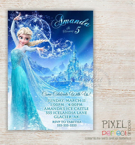 https://www.etsy.com/listing/190783040/frozen-birthday-invitation-frozen?ref=sr_gallery_1&ga_search_query=frozen+invitations&ga_order=most_relevant&ga_page=1&ga_search_type=all&ga_view_type=gallery