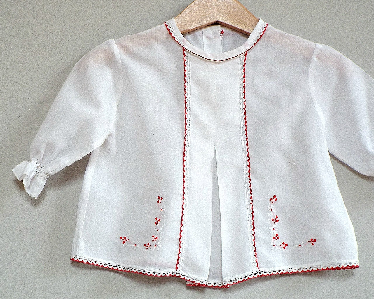 items similar to 1960 clothing vintage 60s baby