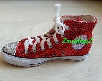 Silver Flat Shoe For Weddi G