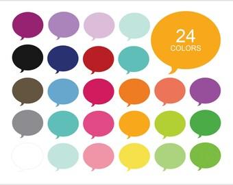 Scarica 24 nuotatore clipart colorato colore nuoto di for Scarica clipart