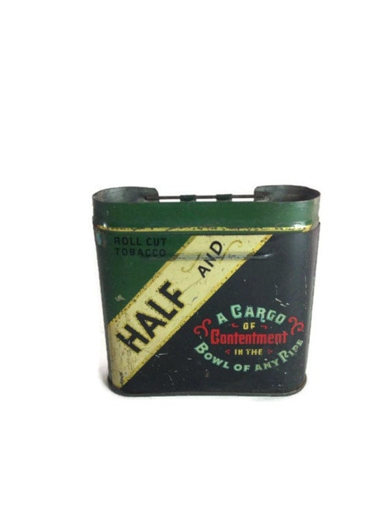 how to cut a tin can in half