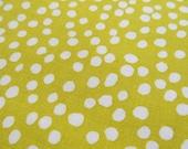 Bella - Lotta Jansdotter - Windham Fabrics