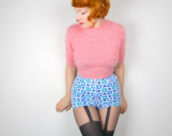 Popular Items For Indie Pop On Etsy