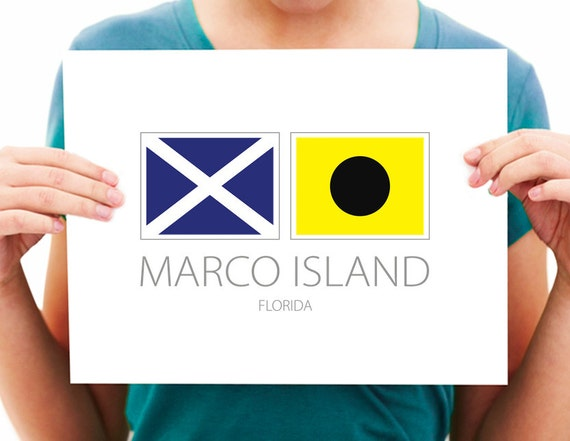 Marco Island Clothing Shops