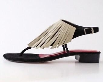 Cerce Sandal