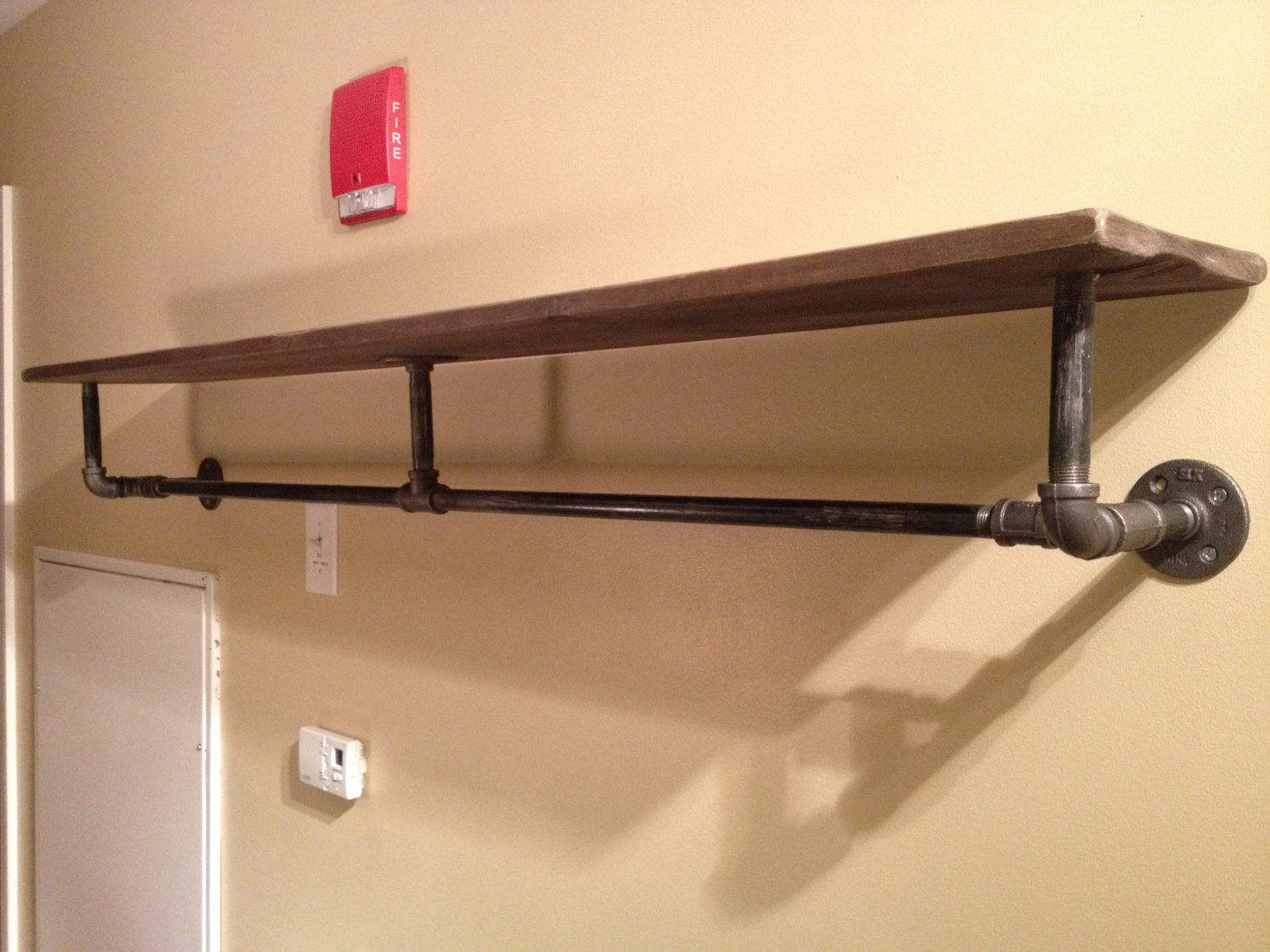 Pvc Pipe Bookshelf Make Clothes Rack Out Of Pvc Pipe American Hwy