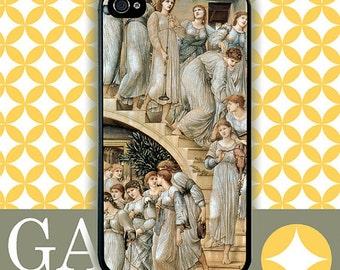 Samsung Galaxy S6 Case, Galaxy S5 Cases, Galaxy S4 Case, Galaxy S3 Case, Galaxy Note 5 Case, Galaxy Note 4 Case - Angels Stairway