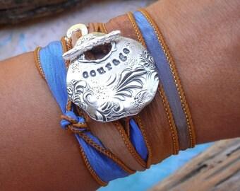 FREE SHIPPING Jewelry, Teen Girl Jewelry Gift Ideas, Teenager Jewelry, Teen Girl Gifts for Teenage Girls, Teen Girl Bracelet Gifts for Teens