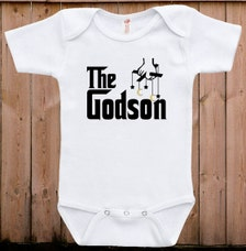 Boys Clothing In Baby Amp Toddler Etsy Kids Page 12