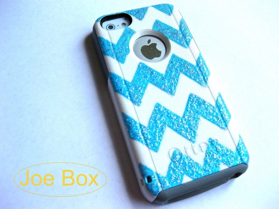otterbox iphone 5c case cover iPhone 5C otterboxiPhone by ...