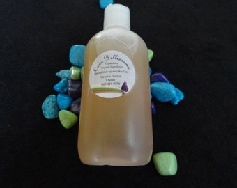 natural hair care, organic shampoo, organic hair care, natural shampoo, homemade shampoo, organic, natural, vegan, unisex