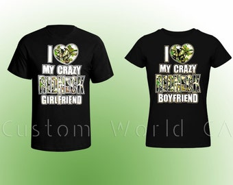 1000 ideas about boyfriend girlfriend shirts on pinterest matching - Gallery For Gt Matching Country Couple Shirts