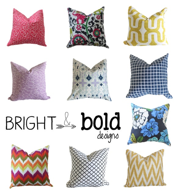 Bright & Bold Designs interview with Travel Parent Eat