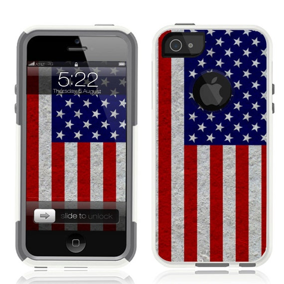 american flag iphone 5s case iphone 5 5s american flag cases generic for by customartcases 16569