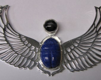 Image result for protective amulet