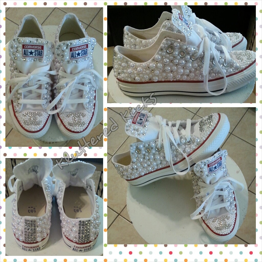 What Is The Best Glue For Rhinestones On Shoes