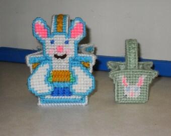 Medium Sized Easter Baskets