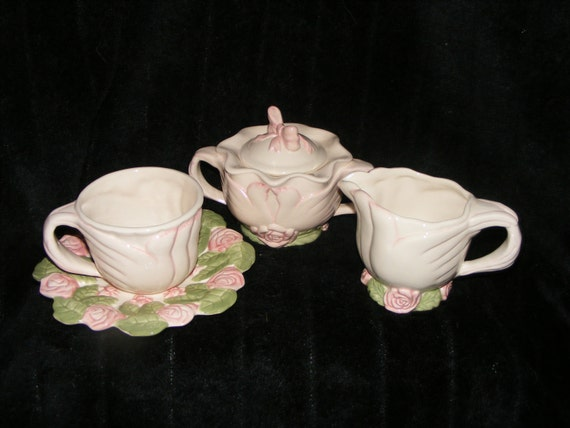 Antique Silvestri Collectibles . . . GREAT INVESTMENT