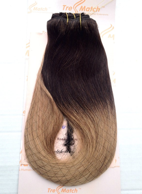 Clip In Hair Extensions Nyc Cheap Human Hair Extensions