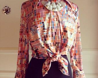 Patterns - Sewing, Sewing Patterns, Dress Patterns