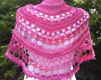 One Skein Crochet Patterns | All For Crochet