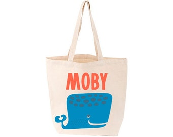 Moby Tote