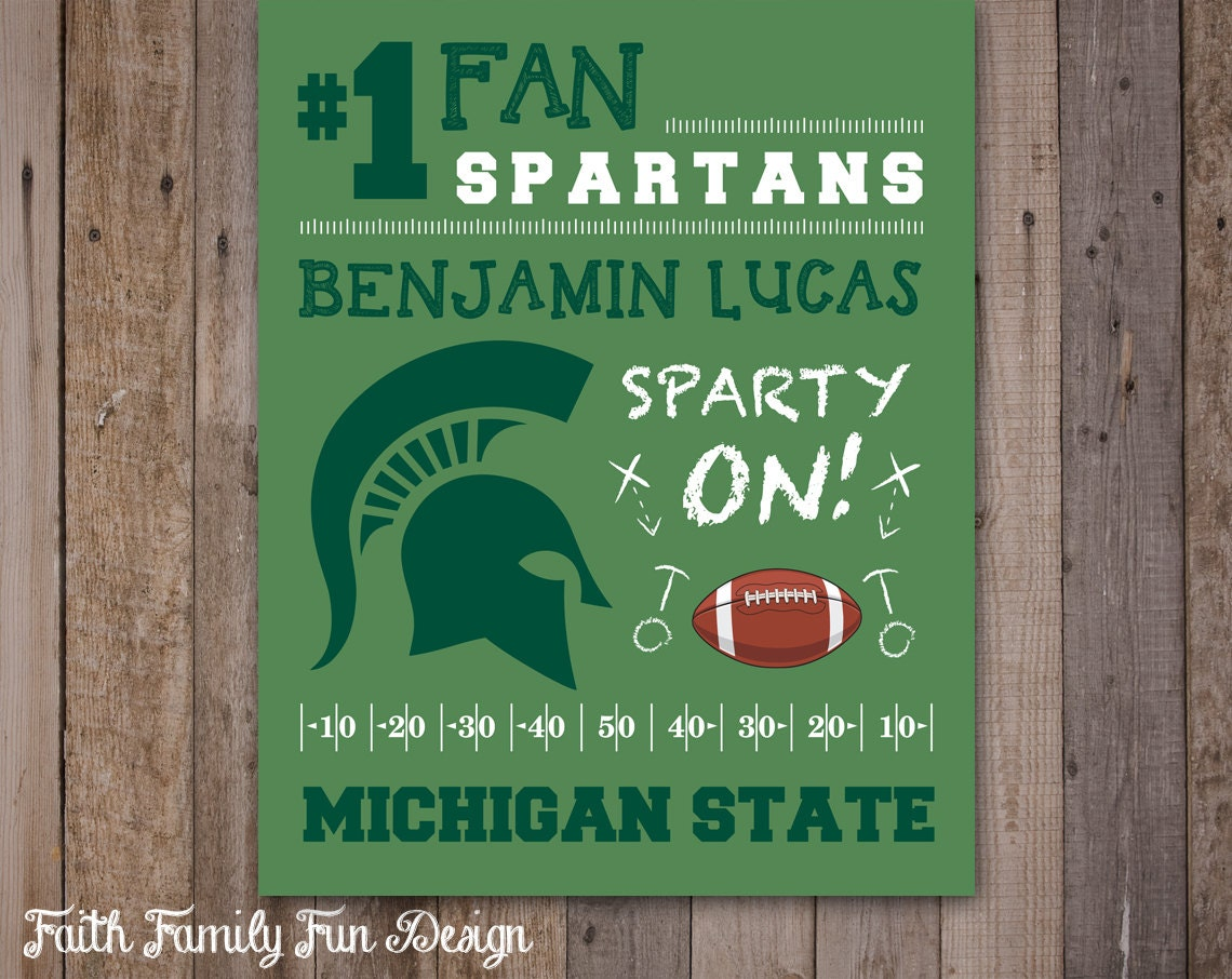 Michigan State Spartans Team Sign College Football Decor. Decorative Floor Vents. Kmart Home Decor. Palms Casino Resort Rooms. Decorative Outdoor Thermometers. All Season Room. Living Room Hutch Furniture. Wall Decoration For Living Room. Last Minute Rooms