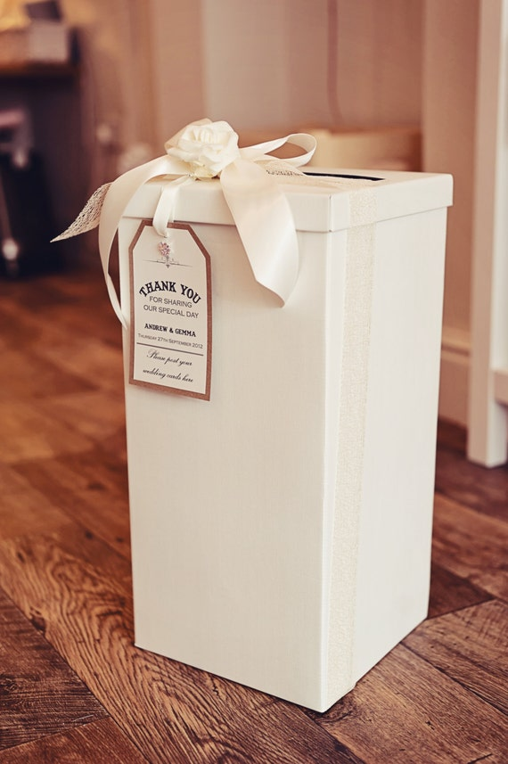 Post Taged With Lowes Bathroom Vanities With Tops: Wedding Or Party Post Box & VintageRusticShabby Chic Tag