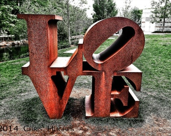 Love Photography, Art Photography, Sculpture Photography, Love