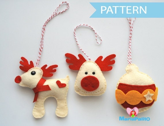 50% off in all the sewing patterns in THEPATTERNHUB Etsy shop. VALID UNTIL OCT 29,2015  https://www.etsy.com/shop/PatternHub