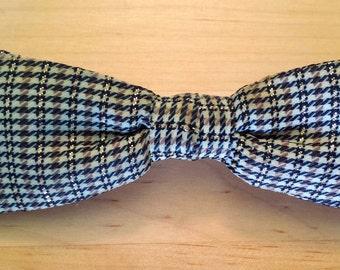 Bow Tie, Vintage Bow Tie