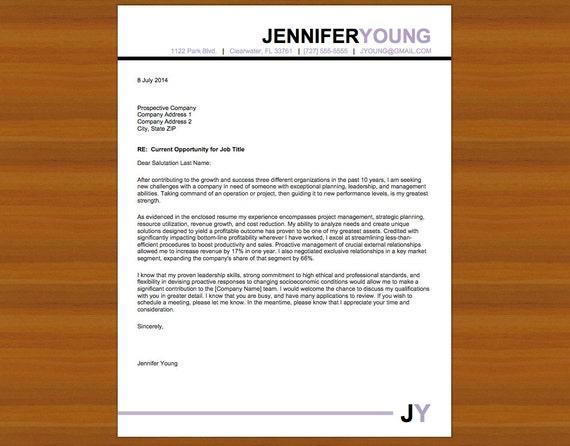 Minimalist Book Cover Letter : Cover letter the minimalist lavendar black instant