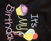 https://www.etsy.com/listing/197321215/happy-birthday-cupcake-balloons-chair?ref=shop_home_active_13