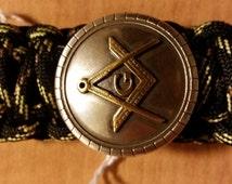 Popular Items For Masonic Logo On Etsy