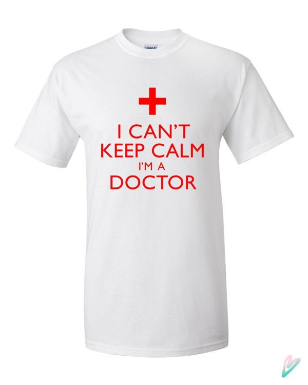 Is a medical degree a doctorate