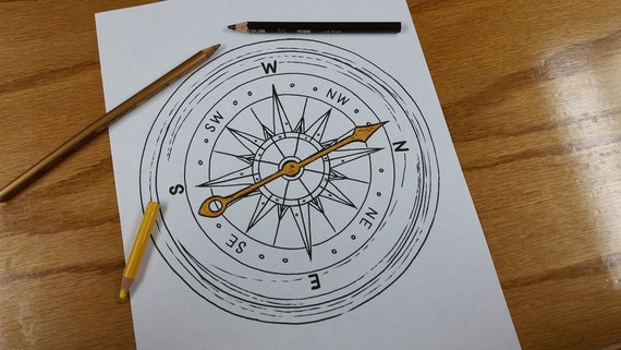 Create Your Own Coloring Book