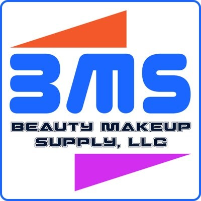 beautymakeupsupply