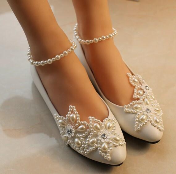 الاحذيةاجمل احذية الكعب العالي 2014جديد 2014 احذية جديدةآخر موديلات الاحذيةاخر