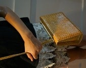 Vintage Stuart Weitzman Leather Bag Handbag High Fashion Purse Women Accessories Bags and Purses Handbags