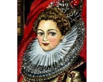 """beautiful woman art   """"study of Peter Paul Rubens""""woman art room girl (48)"""