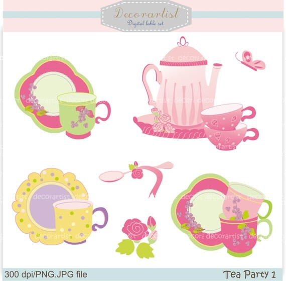 Making Your Own Baby Shower Invitations as best invitations template