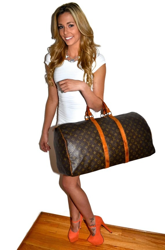 Image Result For Lv Carry On Luggage