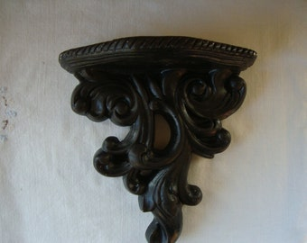 Popular Items For Victorian Sconce On Etsy