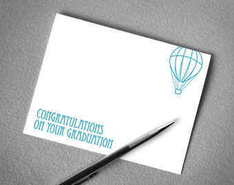 Printable Graduation Card. College Graduation Card. High School Grad. Congratulations Graduate. Instant Download. Digital Download.