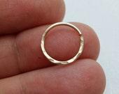 16g 18g 20g hammered septum ring, nose ring, septum jewelry, septum piercing, septum hoop, nose ring hoop, septum ring, nipple ring